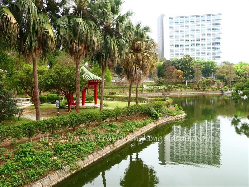 f:id:travelhongkongmacau:20210319132930j:plain