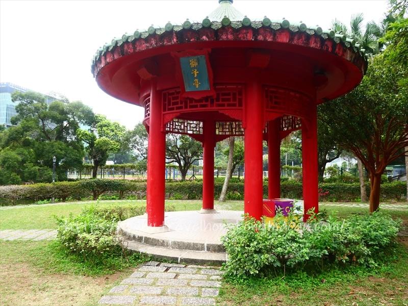 f:id:travelhongkongmacau:20210319133007j:plain