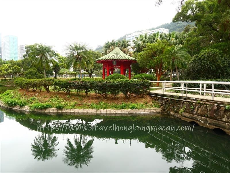 f:id:travelhongkongmacau:20210319133810j:plain