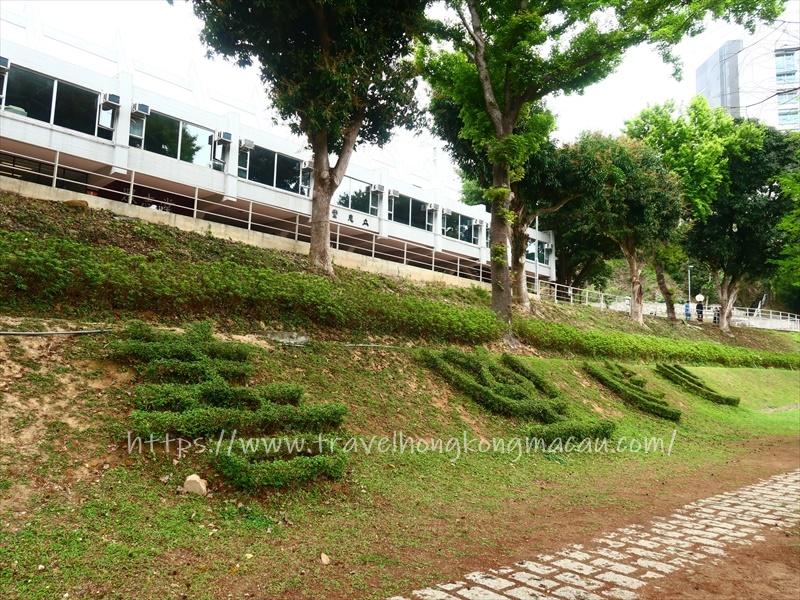 f:id:travelhongkongmacau:20210319133942j:plain