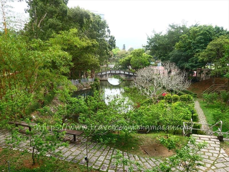 f:id:travelhongkongmacau:20210319135133j:plain