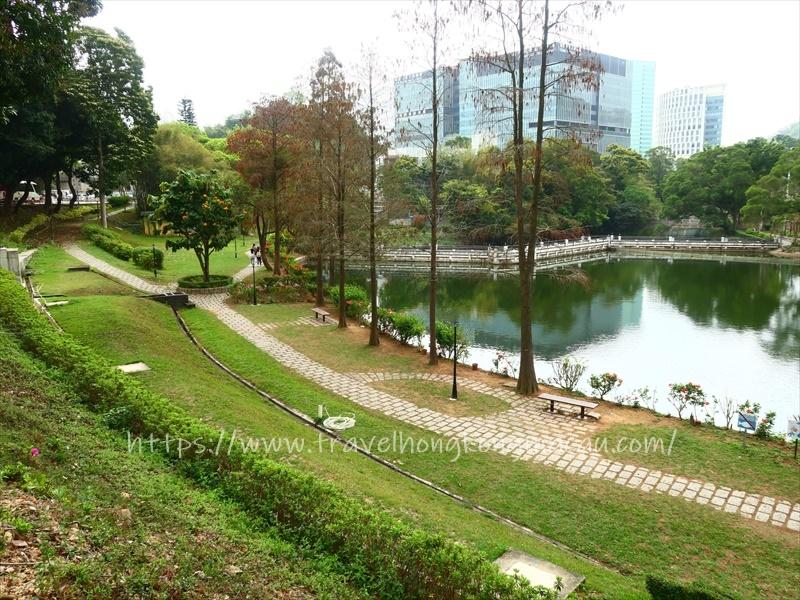 f:id:travelhongkongmacau:20210319135144j:plain