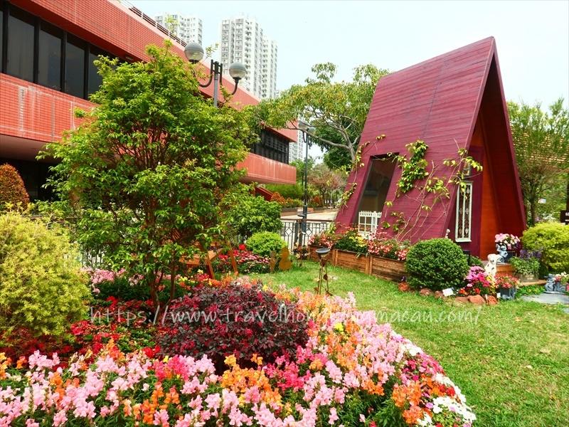 f:id:travelhongkongmacau:20210321215348j:plain