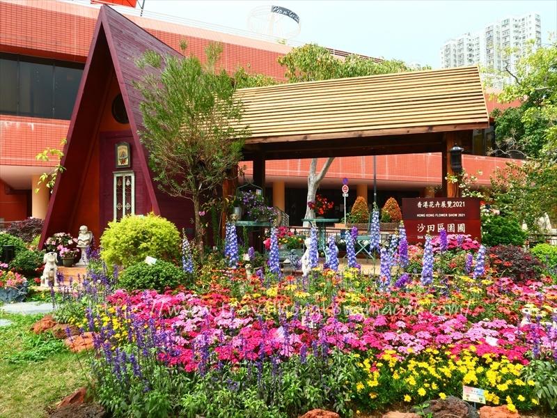 f:id:travelhongkongmacau:20210321215415j:plain