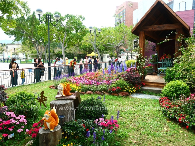 f:id:travelhongkongmacau:20210321215418j:plain