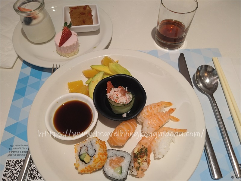 f:id:travelhongkongmacau:20210325011658j:plain