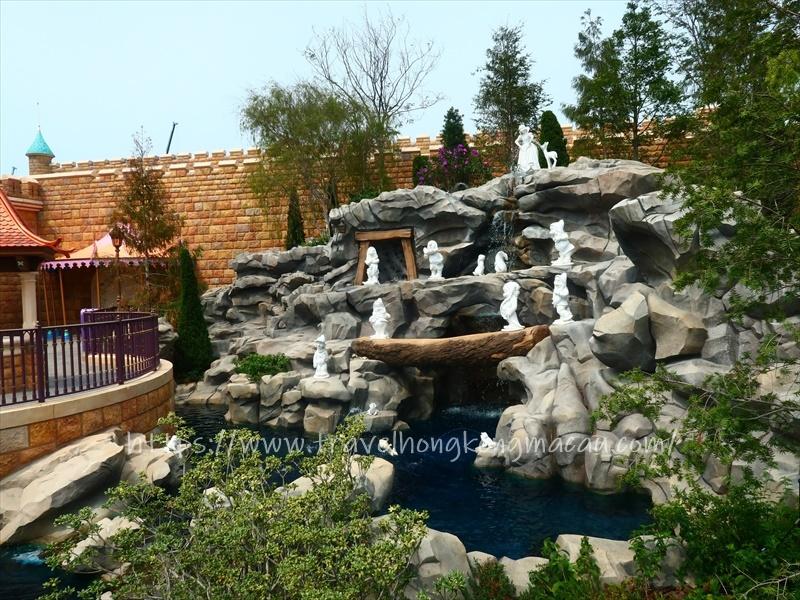 f:id:travelhongkongmacau:20210325233638j:plain