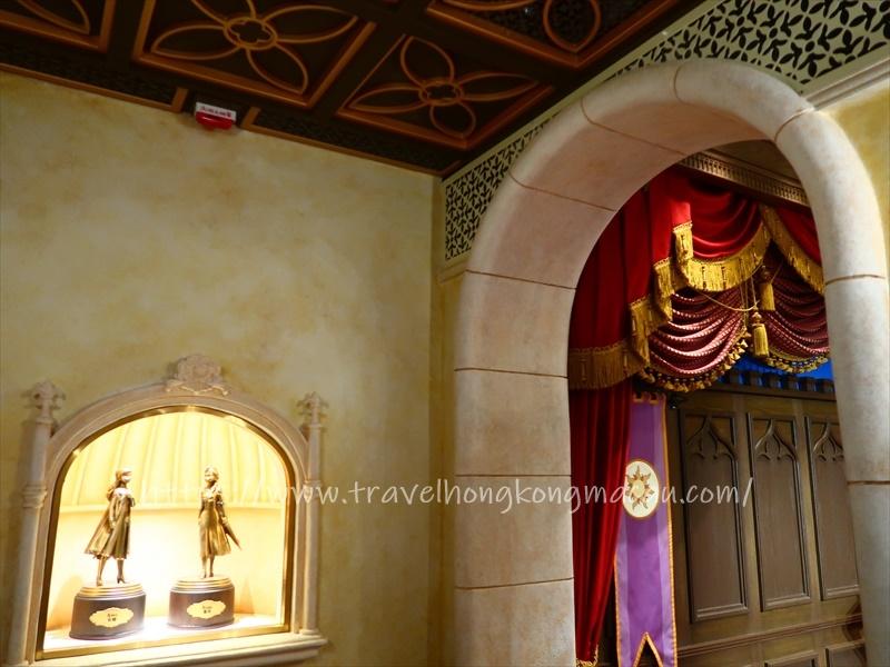 f:id:travelhongkongmacau:20210325234959j:plain