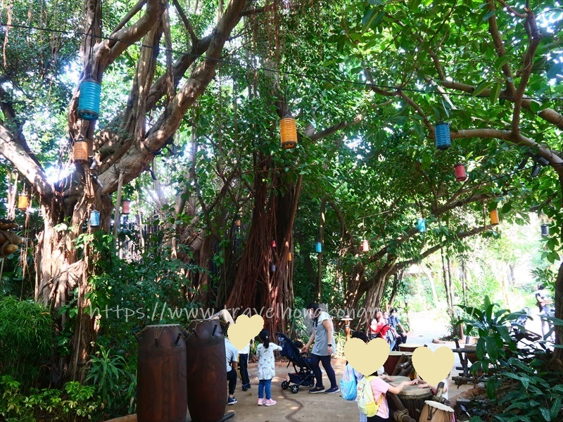 f:id:travelhongkongmacau:20210326000541j:plain