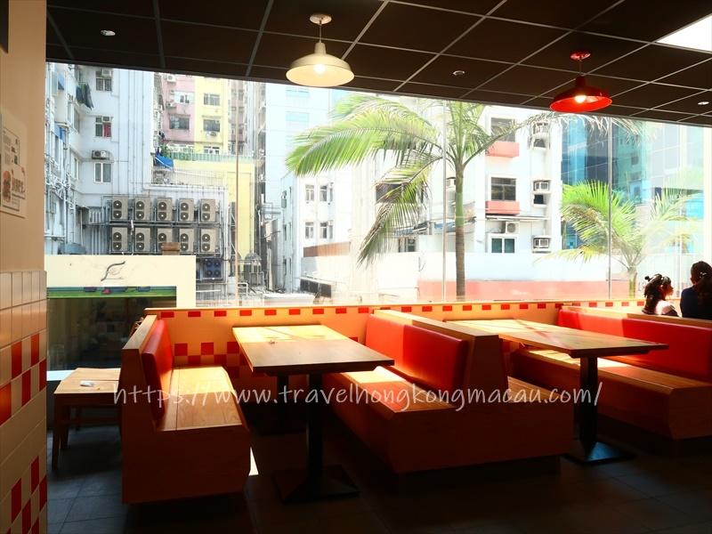 f:id:travelhongkongmacau:20210326235902j:plain