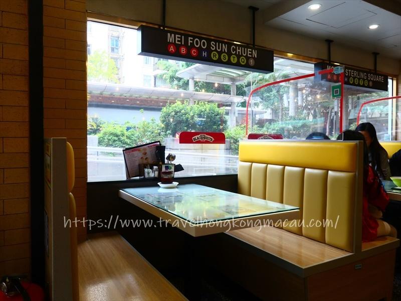 f:id:travelhongkongmacau:20210328013833j:plain