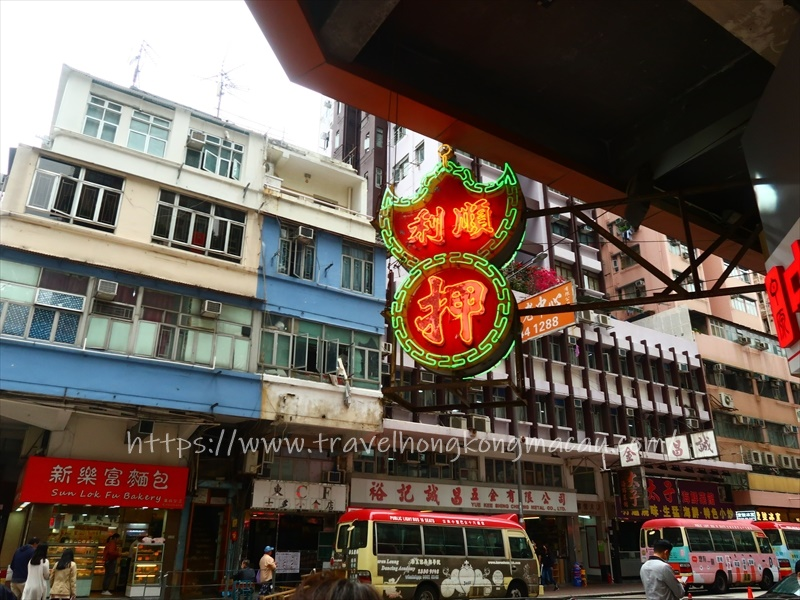 f:id:travelhongkongmacau:20210328231505j:plain