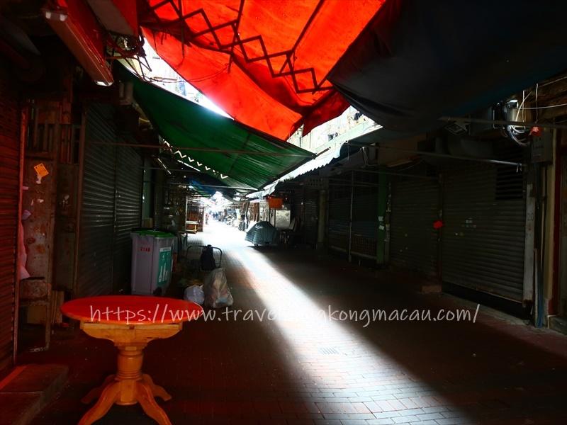 f:id:travelhongkongmacau:20210328231601j:plain