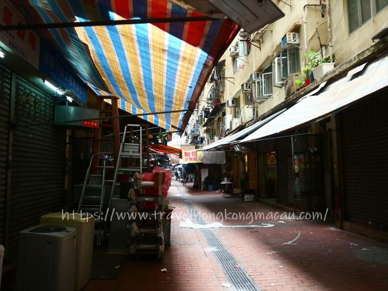 f:id:travelhongkongmacau:20210328231606j:plain