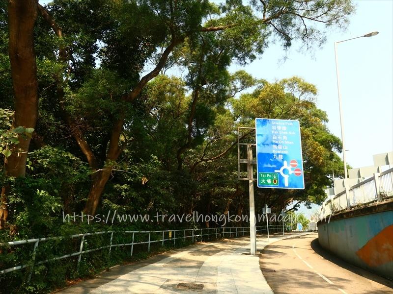 f:id:travelhongkongmacau:20210331000542j:plain