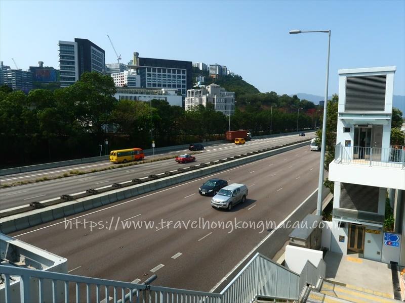 f:id:travelhongkongmacau:20210331001013j:plain