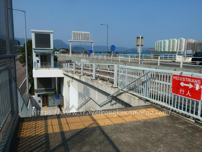 f:id:travelhongkongmacau:20210331001149j:plain