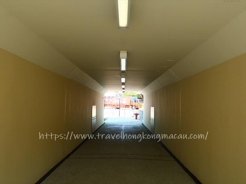 f:id:travelhongkongmacau:20210331001320j:plain