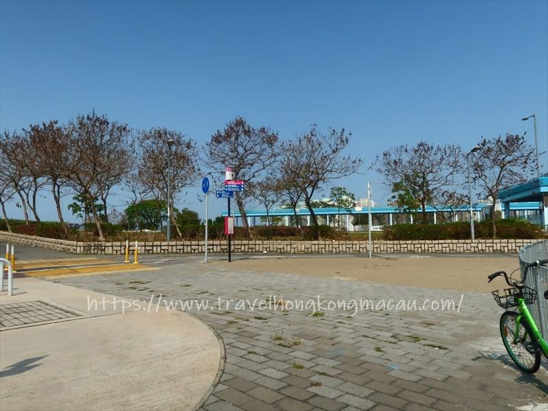 f:id:travelhongkongmacau:20210331001425j:plain