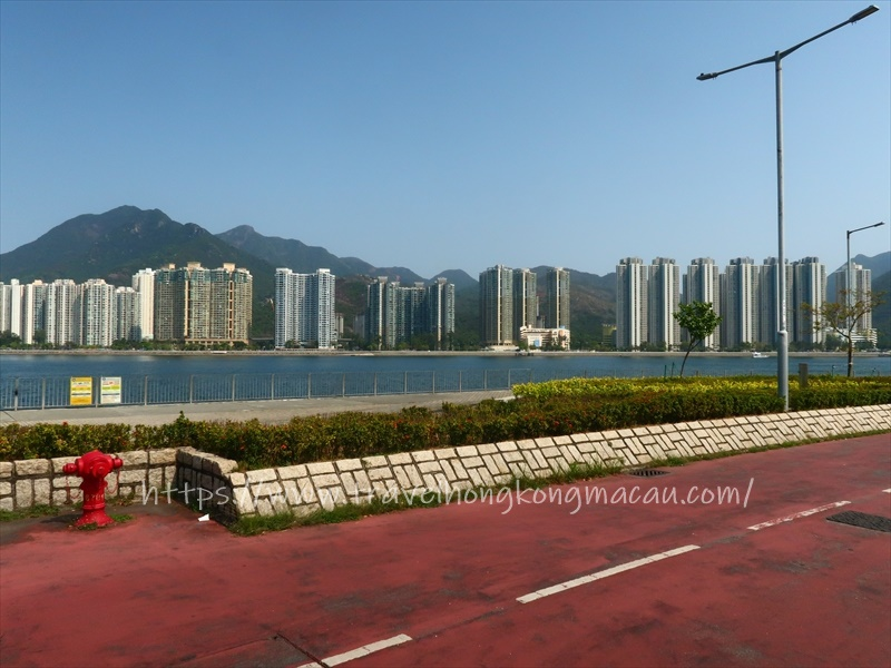 f:id:travelhongkongmacau:20210331001707j:plain