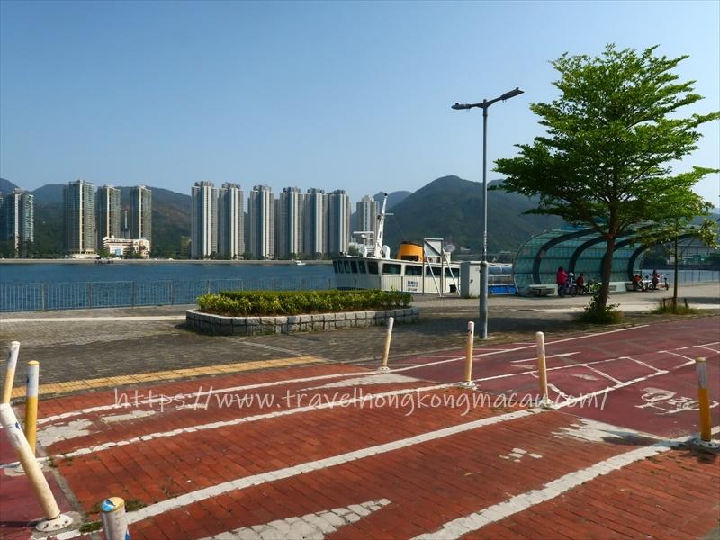 f:id:travelhongkongmacau:20210331001712j:plain