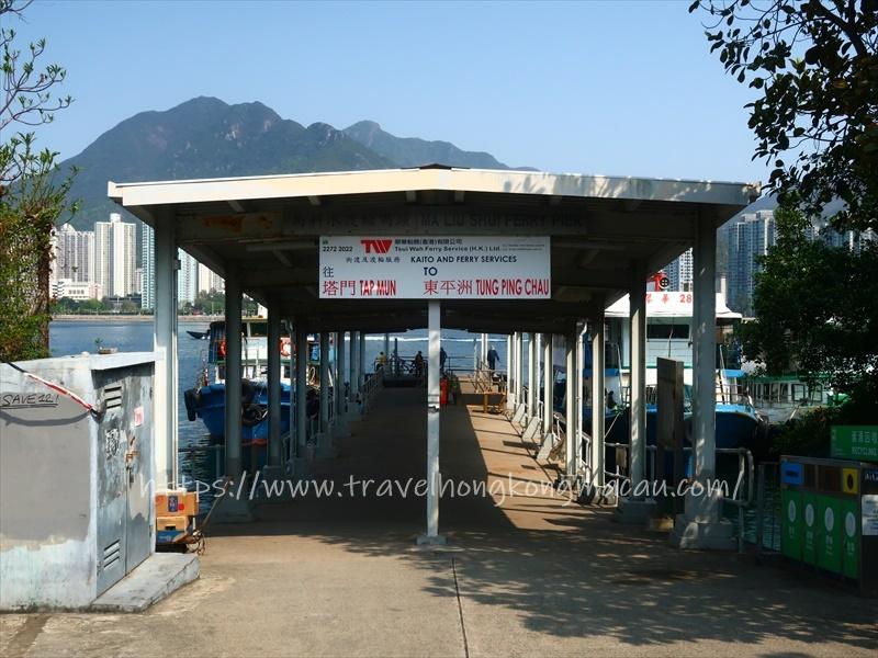 f:id:travelhongkongmacau:20210331001927j:plain