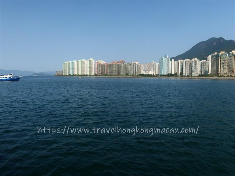 f:id:travelhongkongmacau:20210331002212j:plain