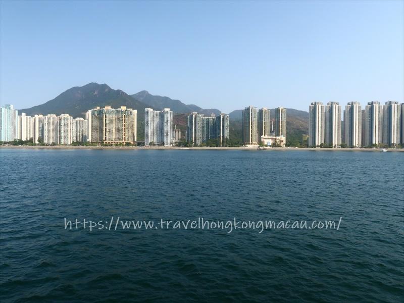 f:id:travelhongkongmacau:20210331002218j:plain