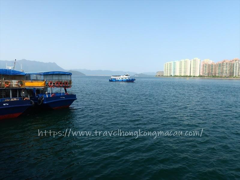 f:id:travelhongkongmacau:20210331002447j:plain