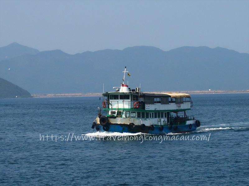 f:id:travelhongkongmacau:20210331002608j:plain