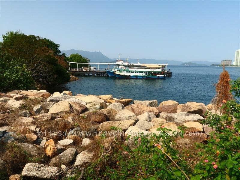 f:id:travelhongkongmacau:20210331002615j:plain