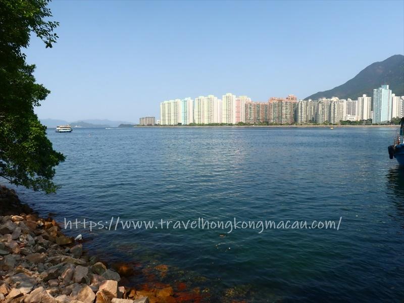 f:id:travelhongkongmacau:20210331002645j:plain