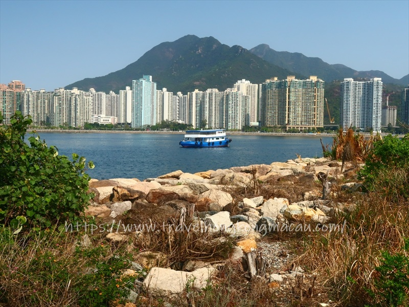 f:id:travelhongkongmacau:20210331002716j:plain