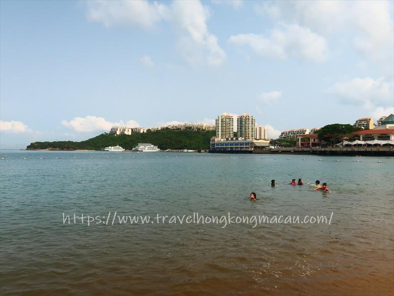 f:id:travelhongkongmacau:20210403085359j:plain