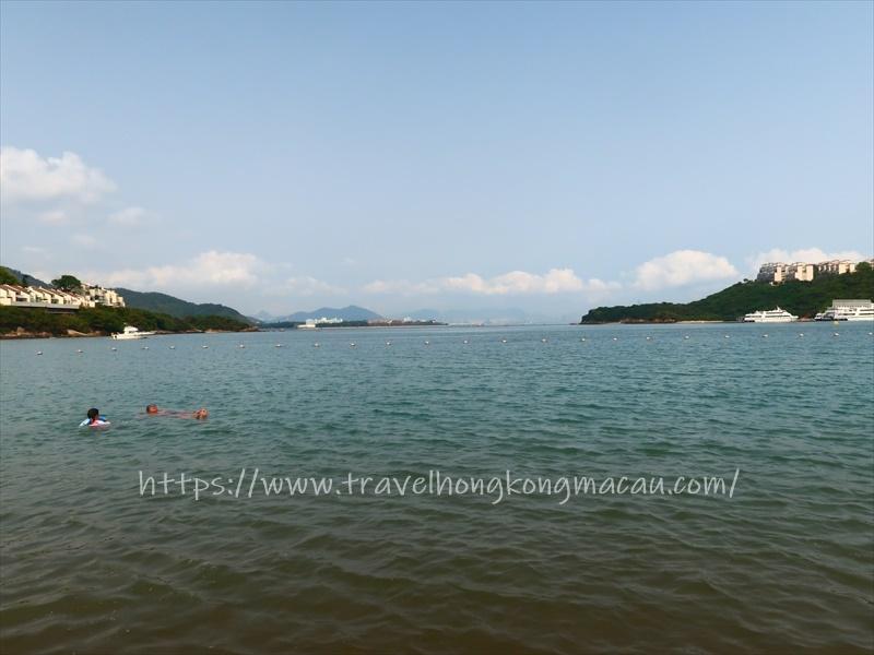 f:id:travelhongkongmacau:20210403085402j:plain