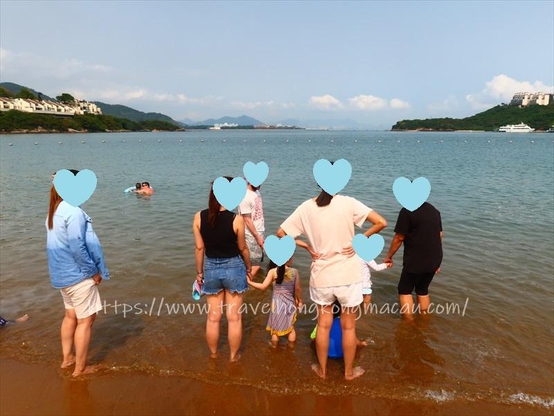 f:id:travelhongkongmacau:20210403085602j:plain