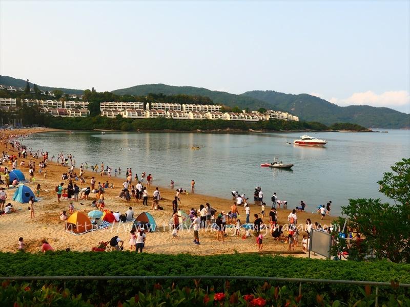 f:id:travelhongkongmacau:20210403085710j:plain