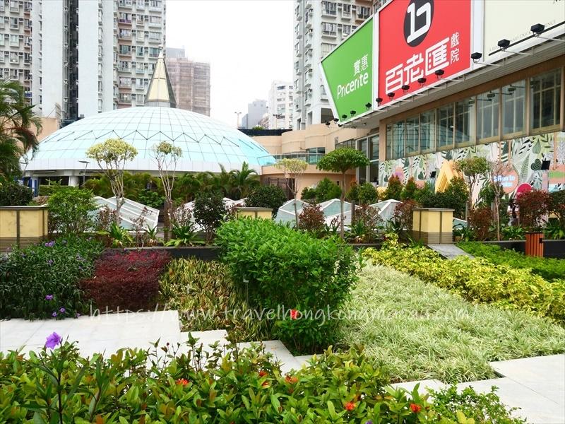 f:id:travelhongkongmacau:20210406092729j:plain