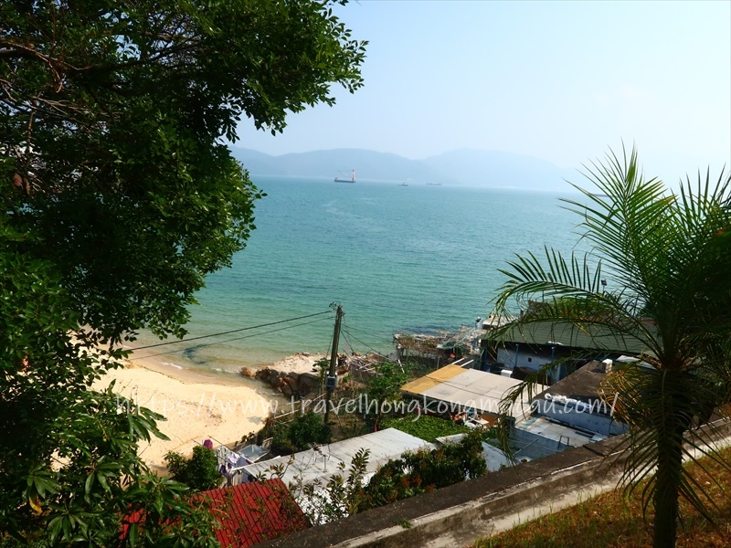 f:id:travelhongkongmacau:20210408084508j:plain