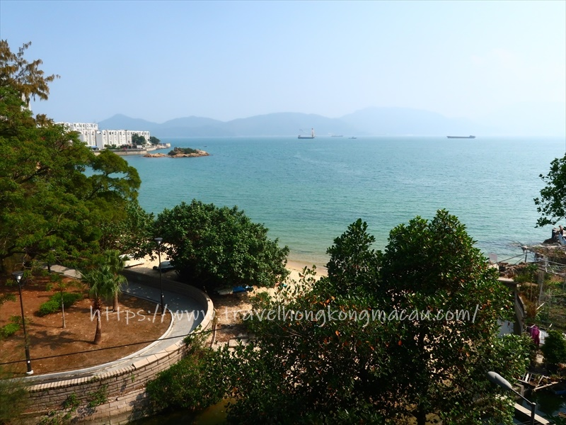 f:id:travelhongkongmacau:20210408085038j:plain