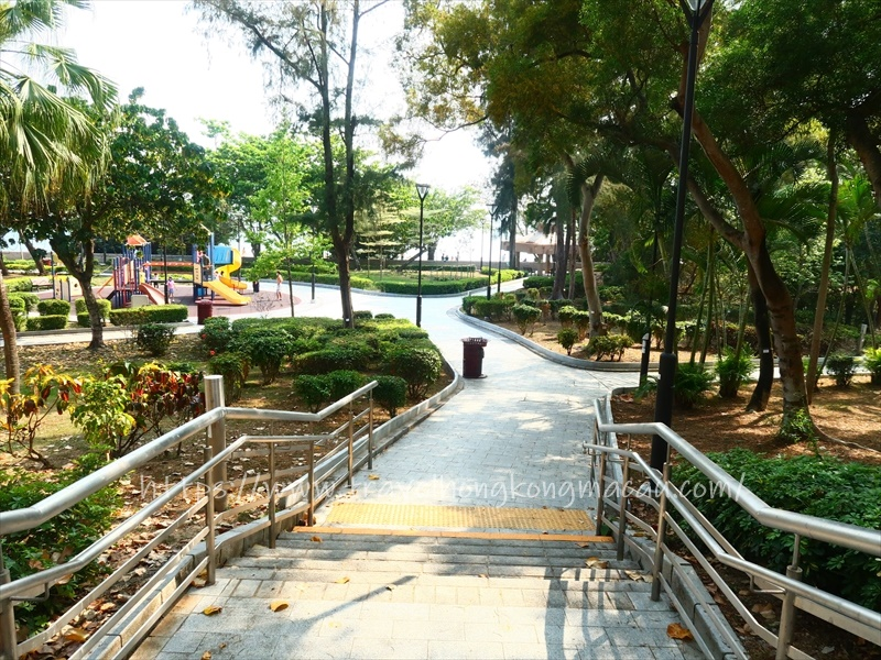 f:id:travelhongkongmacau:20210408085416j:plain