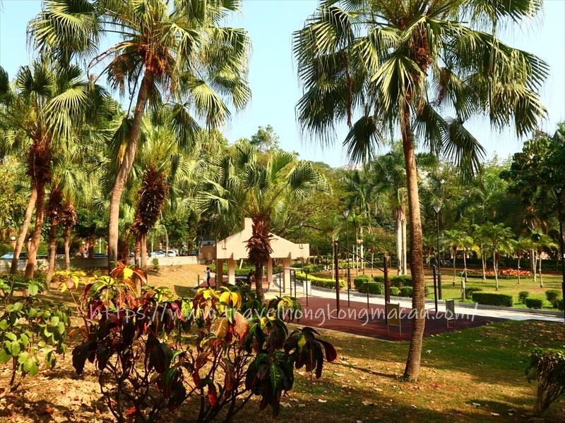 f:id:travelhongkongmacau:20210408085541j:plain