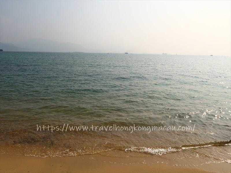 f:id:travelhongkongmacau:20210408085737j:plain