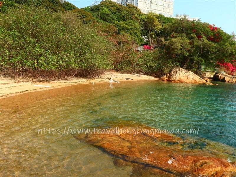 f:id:travelhongkongmacau:20210408085741j:plain