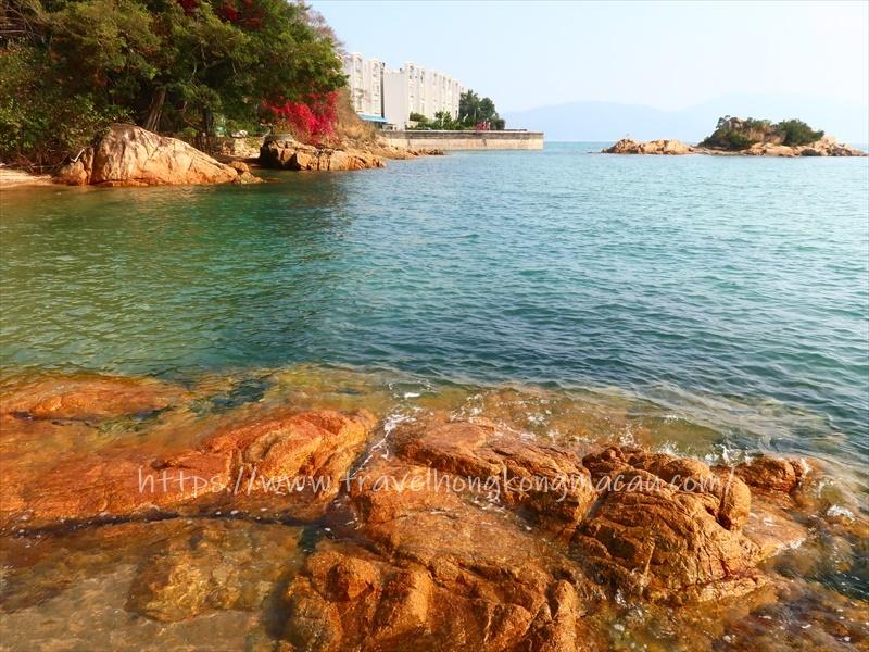 f:id:travelhongkongmacau:20210408085944j:plain