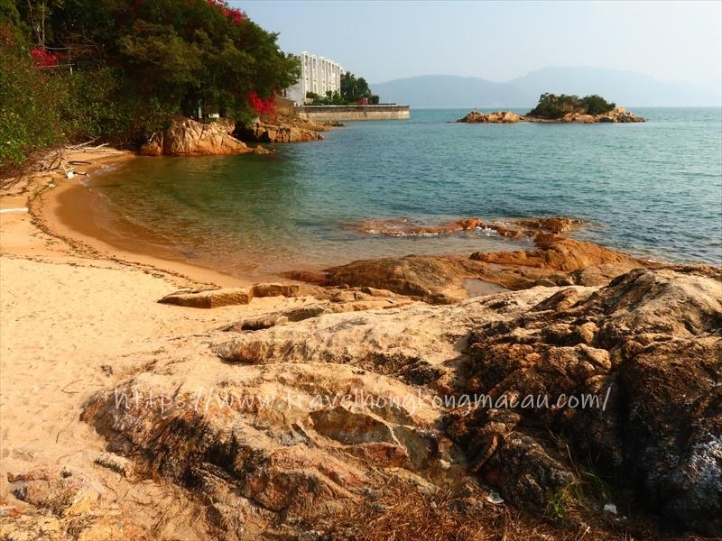 f:id:travelhongkongmacau:20210408090052j:plain
