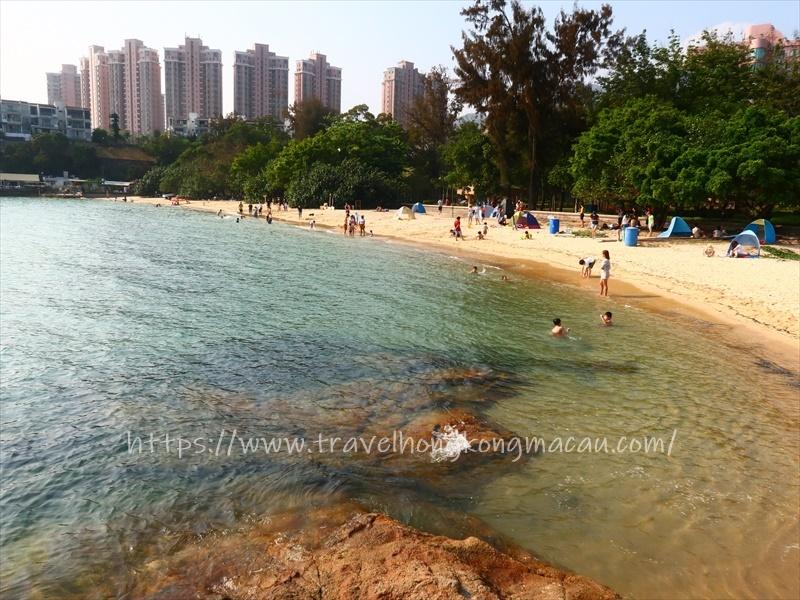 f:id:travelhongkongmacau:20210408090055j:plain