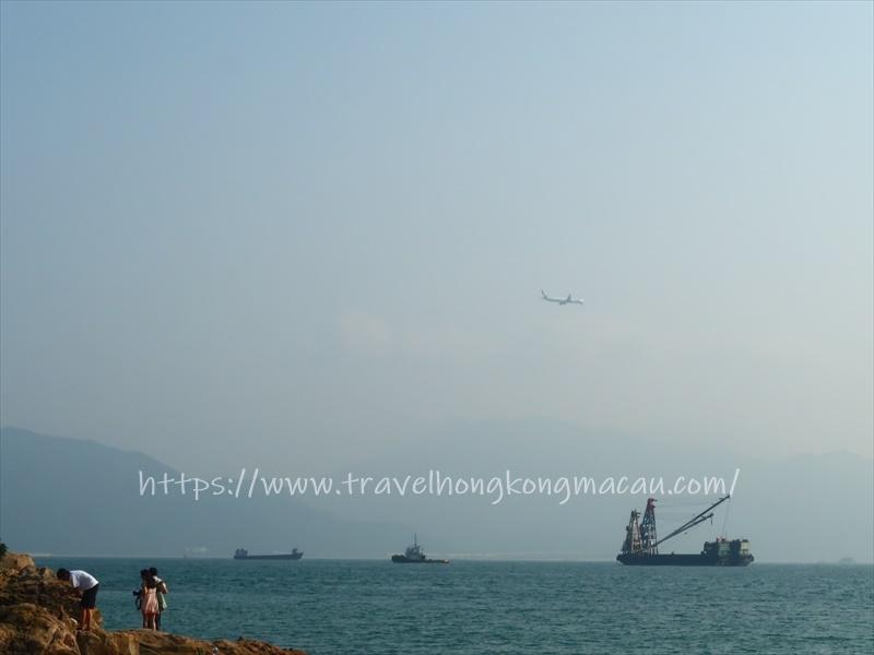 f:id:travelhongkongmacau:20210408090238j:plain