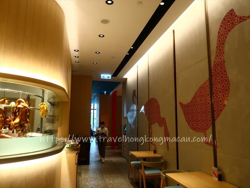 f:id:travelhongkongmacau:20210409113713j:plain