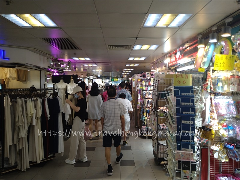 f:id:travelhongkongmacau:20210413231022j:plain